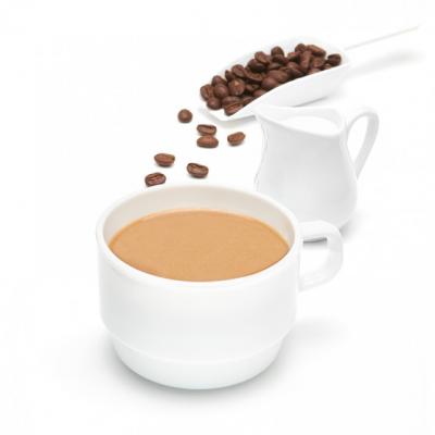 Boisson Café Latte