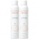 Avène Spray Eau thermale 300 ml