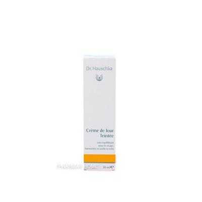 Dr. Hauschka Crème de soin teintée - 30 ml