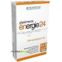 Physiomance Energie 24 - 30 comprimés