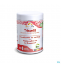 BE-LIFE Tricartil - 60 gel