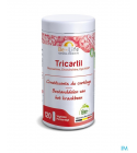 BE-LIFE Tricartil - 120 gel