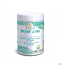BIFIBIOL JUNIOR - 60 gélules - Be-Life (Biolife)