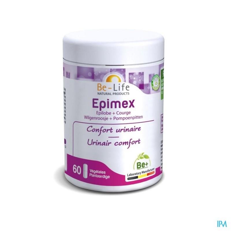 BE-LIFE Epimex - 60 gel