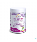 BE-LIFE Be-Col 1400 - 60 gel