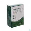 Inovance Probiovance C - 60 unités (30 gélules+30 capsules)