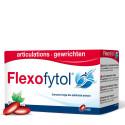 Flexofytol - 60 capsules