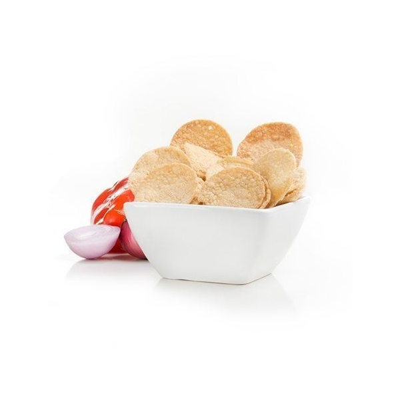 Protéifine chips crème-oignon