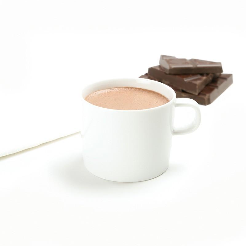 Inovance DYNOVANCE CHOCOLAT - 5 sachets de 25 gr