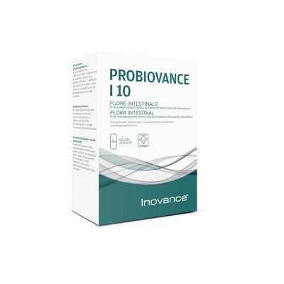 INOVANCE Probiovance I 10