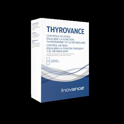 INOVANCE Thyrovance