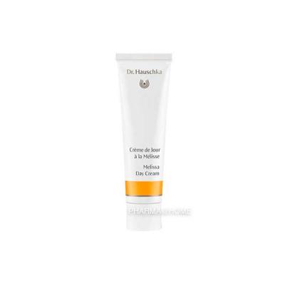 Dr. HAUSCHKA Crème de Jour à la Mélisse - 30 ml
