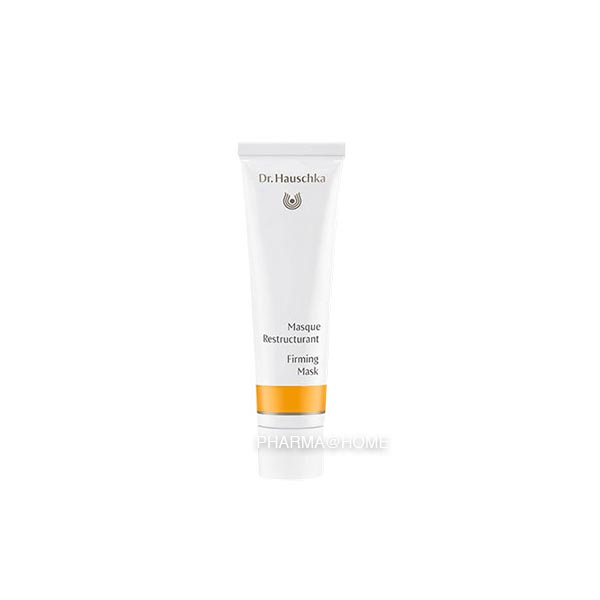 Dr. Hauschka Masque restructurant - 30 ml