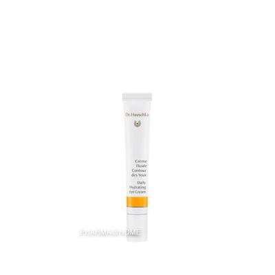 Crème Fluide Contour Yeux - 12.5ml