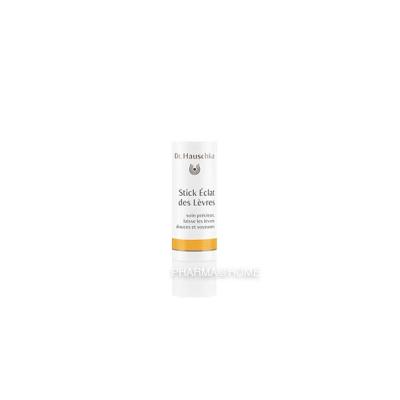 Dr. HAUSCHKA Stick Eclat des Lèvres - 4.9 g