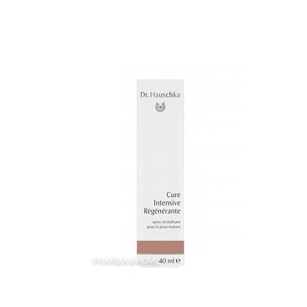 Dr. Hauschka Cure intensive 05 - 40 ml