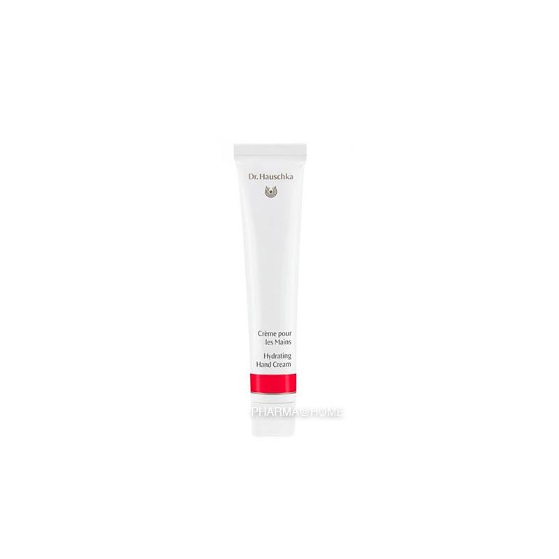 Crème Mains Dr. HAUSCHKA - 50 ml