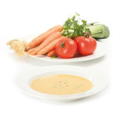 Protéifine Crème de Légumes - 5 sachets - P001