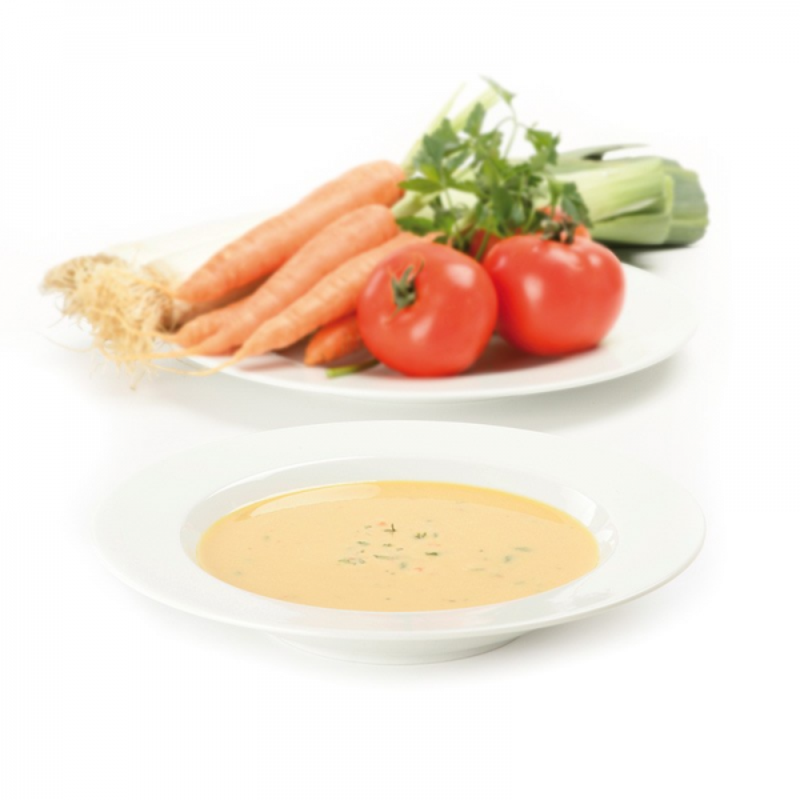 PROTEIFINE Crème de Légumes - 5 sachets