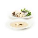 Protéifine Crème de Champignons - 5 sachets - P032
