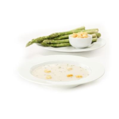 Protéifine Crème d'Asperges - Croûtons  - 5 sachets - P028