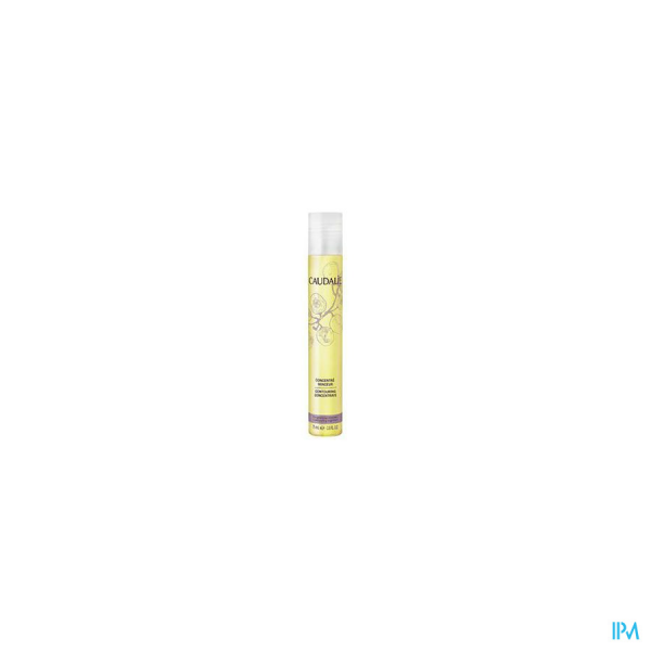 Caudalie Corps Serum Essentiel Minceur Spray 75ml