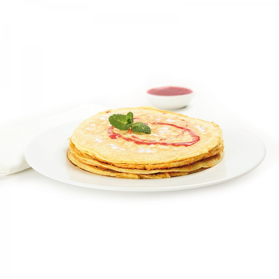 PROTEIFINE Pancake - 5 sachets