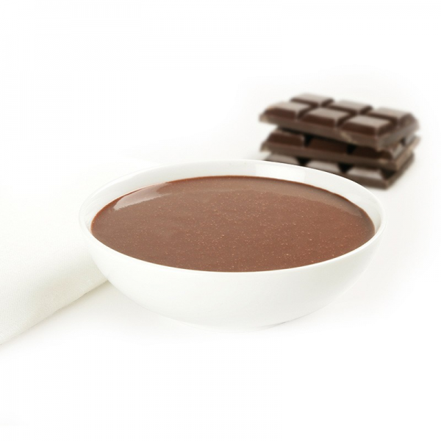 Proteifine Mousse Chocolat Sach 5 P079