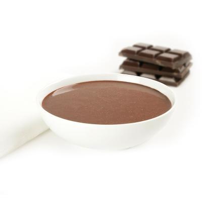 PROTEIFINE Mousse Chocolat