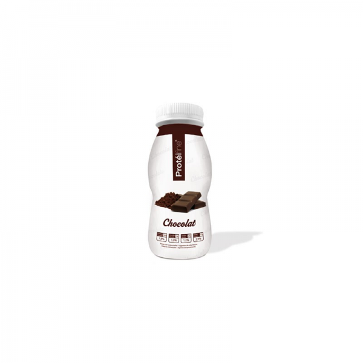 PROTEIFINE Boisson Froide Chocolat