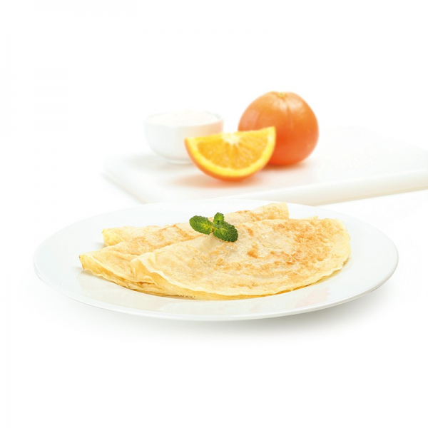 PROTEIFINE Crêpe Orange - 5 sachets
