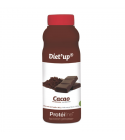 PROTEIFINE Diet'up Cacao
