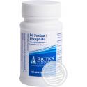 ENERGETICA NATURA B6 Phosphate - 100comp