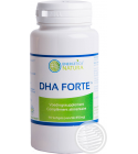 DHA FORTE (225mg) - 90 SG new - ENERGETICA NATURA