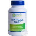 ENERGETICA NATURA Tryptozol Plus - 120gél