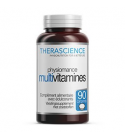 PHYSIOMANCE Multivitamines