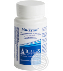 MN-ZYME (10mg) - 100 TAB/COMP - ENERGETICA NATURA