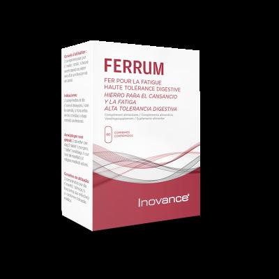 INOVANCE Ferrum
