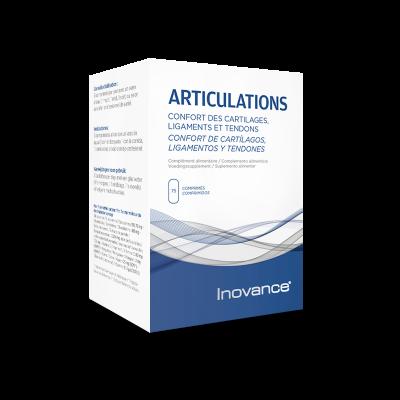 Inovance ARTICULATIONS - 75 comprimés