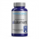 Physiomance Allaitement 90 capsules - Therascience
