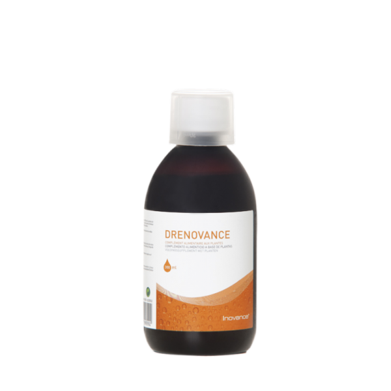 Inovance DRENOVANCE - 300 ml
