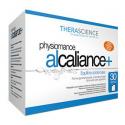Physiomance Alcaliance Plus 30 sachets - Therascience