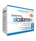 Alcaliance + - 30 sachets - phy124 - Physiomance