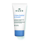 NUXE masque hydratant anti-pollution 50ml