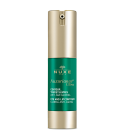 Nuxe Nuxuriance Ultra Cont. Yeux-levre A/age 15ml