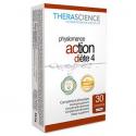Physiomance Action Diète 4 30 comprimés - Therascience