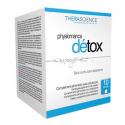 Physiomance Détox - 10 sachets