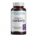 Physiomance Cranberry 30 gelules