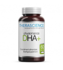 DHA+ - 100 capsules - Physiomance phy245