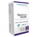 Physiomance Teoliance Trisymbio - 90 gélules